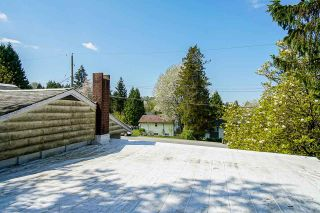 Photo 13: 11298 LANSDOWNE Drive in Surrey: Bolivar Heights House for sale (North Surrey)  : MLS®# R2601726