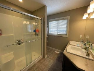 Photo 19: 7010 NEWSON Road in Edmonton: Zone 27 Attached Home for sale : MLS®# E4228567