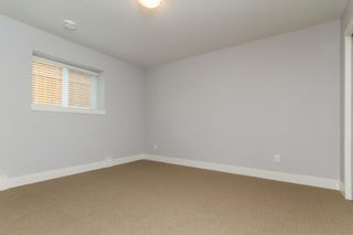 Photo 36: 33925 McPhee Place in Mission: House for sale : MLS®# R2519119
