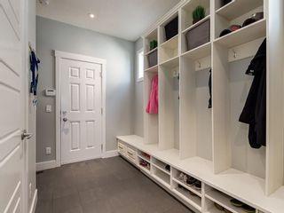 Photo 18: 171 MAHOGANY BA SE in Calgary: Mahogany House for sale : MLS®# C4190642