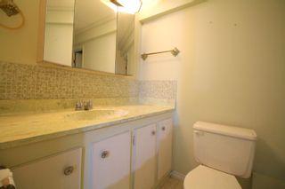 Photo 41: 105 Hawthorne Crescent: Wetaskiwin House for sale : MLS®# E4260442
