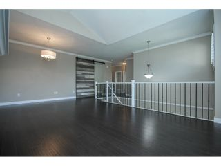 """Photo 6: 33039 BOOTHBY Avenue in Mission: Mission BC House for sale in """"Cedar Valley Estates"""" : MLS®# R2091912"""