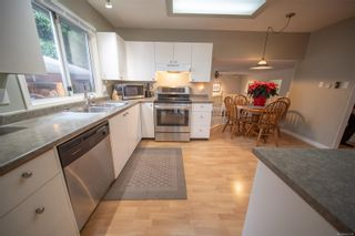 Photo 9: 2107 Aaron Way in : Na Central Nanaimo House for sale (Nanaimo)  : MLS®# 861114