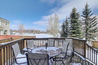 Photo 31: 8050 Cougar Ridge Avenue SW in Calgary: Cougar Ridge Detached for sale : MLS®# A1086760