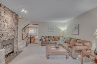 Photo 3: 5851 Mayview Circle in : Burnaby Lake Townhouse  (Burnaby South)  : MLS®# R2011887
