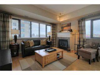 Photo 8: Alta Vista North 10319 111 ST in : Zone 12 Condo for sale (Edmonton)  : MLS®# E3412145