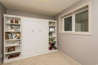Photo 39: 1218 CHAHLEY Landing in Edmonton: Zone 20 House for sale : MLS®# E4247129