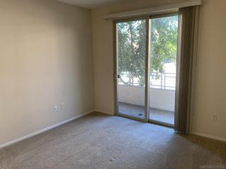 Photo 12: DOWNTOWN Condo for rent : 2 bedrooms : 235 Market #201 in San Diego