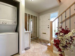 Photo 27: 4024 Cedar Hill Rd in : SE Cedar Hill House for sale (Saanich East)  : MLS®# 879755