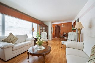 Photo 6: 7 Bond Crescent in Regina: Dominion Heights RG Residential for sale : MLS®# SK847408