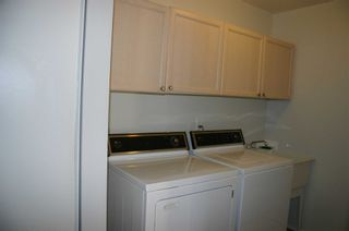 Photo 7: 131 Jordan Drive: Orangeville House (2-Storey) for lease : MLS®# W4337306