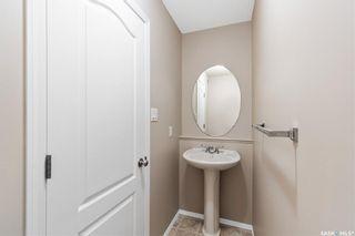 Photo 9: 2704 Cranbourn Crescent in Regina: Windsor Park Residential for sale : MLS®# SK874128
