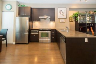 Photo 16: 21 4099 NO. 4 Road in Richmond: West Cambie Townhouse for sale : MLS®# R2589197