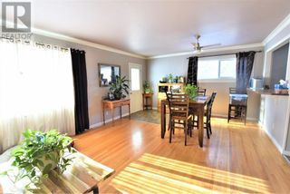 Photo 1: 534 4 Avenue in Bassano: House for sale : MLS®# A1073654