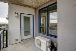 Photo 23: 2002 8880 Horton Road SW in Calgary: Haysboro Apartment for sale : MLS®# A1148314