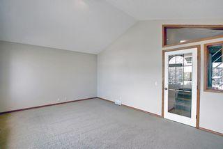 Photo 23: 167 Hidden Valley Park NW in Calgary: Hidden Valley Detached for sale : MLS®# A1108350