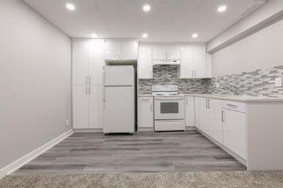 Photo 22: 170 Pinehill Road NE in Calgary: Pineridge Semi Detached for sale : MLS®# A1092465