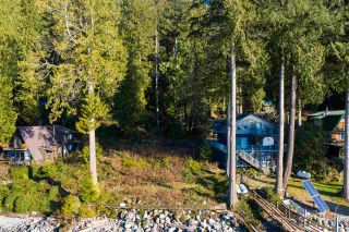 """Photo 7: 13 MCSWEEN Creek in Pitt Meadows: North Meadows PI Land for sale in """"MCSWEEN CREEK"""" : MLS®# R2444120"""