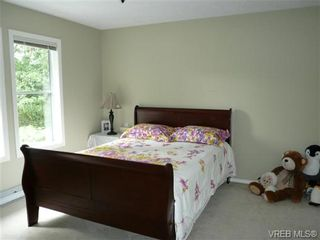 Photo 15: 885 Maltwood Terr in VICTORIA: SE Broadmead House for sale (Saanich East)  : MLS®# 711299