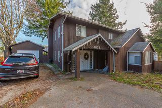 "Photo 9: 1078 160 Street in Surrey: King George Corridor House for sale in ""East Beach"" (South Surrey White Rock)  : MLS®# R2530396"