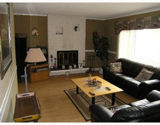 """Photo 5: 7530 JULLIARD Place in Prince_George: Lower College House for sale in """"COLLEGE HEIGHTS]"""" (PG City South (Zone 74))  : MLS®# N195236"""