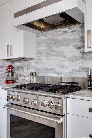 Photo 10: 651 Bolstad Turn in Saskatoon: Aspen Ridge Residential for sale : MLS®# SK868539