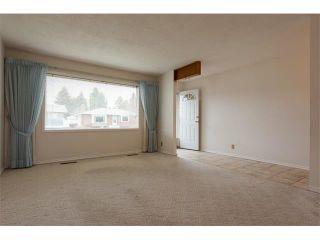 Photo 3: 1203 MACKID Road NE in Calgary: Mayland Heights House for sale : MLS®# C4036738
