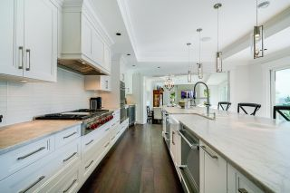 Photo 9: 5844 FALCON Road in West Vancouver: Eagleridge House for sale : MLS®# R2535893