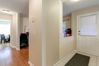 """Photo 8: 73 12099 237 Street in Maple Ridge: East Central Townhouse for sale in """"GABRIOLA"""" : MLS®# R2163095"""