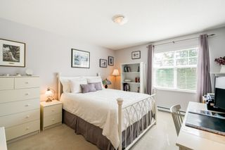 """Photo 44: 41 15450 ROSEMARY HEIGHTS Crescent in Surrey: Morgan Creek Townhouse for sale in """"CARRINGTON"""" (South Surrey White Rock)  : MLS®# R2301831"""