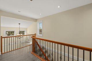 Photo 7: 6 4487 Wilkinson Rd in : SW Royal Oak Row/Townhouse for sale (Saanich West)  : MLS®# 859254