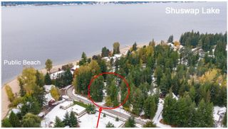 Photo 46: 1039 Scotch Creek Wharf Road: Scotch Creek House for sale (Shuswap Lake)  : MLS®# 10217712