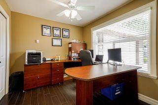 "Photo 39: 10177 128A Street in Surrey: Cedar Hills House for sale in ""Cedar Hills"" (North Surrey)  : MLS®# R2598773"