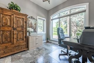 Photo 4: 1219 Crescent Boulevard in Saskatoon: Montgomery Place Residential for sale : MLS®# SK870375