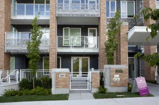 Photo 17: 101 6933 CAMBIE Street in Vancouver: South Cambie Condo for sale (Vancouver West)  : MLS®# R2377038