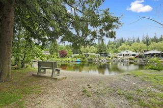 """Photo 31: 1306 FLYNN Crescent in Coquitlam: River Springs House for sale in """"River Springs"""" : MLS®# R2588177"""