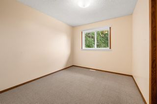 Photo 18: 433 6 Street: Irricana Detached for sale : MLS®# A1121874