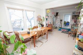 Photo 8: 10702 76 Avenue in Edmonton: Zone 15 House for sale : MLS®# E4242028