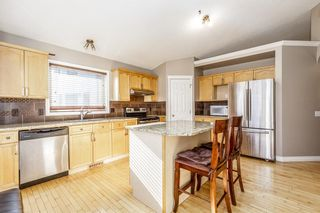 Photo 17: 10346 Tuscany Hills Way NW in Calgary: Tuscany Detached for sale : MLS®# A1095822