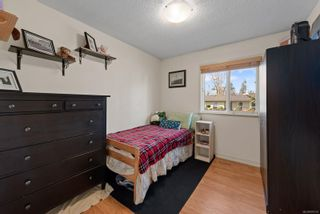 Photo 21: 560 Nimpkish St in : CV Comox (Town of) House for sale (Comox Valley)  : MLS®# 870131