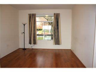 """Photo 9: 14 BALSAM Place in Port Moody: Heritage Woods PM House for sale in """"HERITAGE WOODS"""" : MLS®# V1036460"""