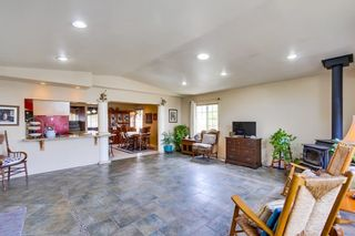Photo 10: ENCANTO House for sale : 5 bedrooms : 184 Latimer St in San Diego