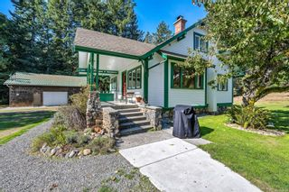 Photo 43: 2675 Anderson Rd in Sooke: Sk West Coast Rd House for sale : MLS®# 888104