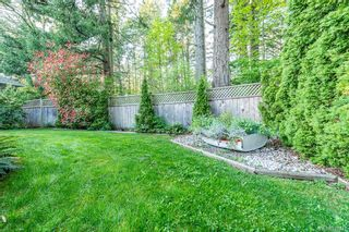 Photo 43: 1057 Losana Pl in : CS Brentwood Bay House for sale (Central Saanich)  : MLS®# 876447