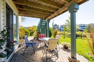 Photo 46: 13735 149 Avenue in Edmonton: Zone 27 House for sale : MLS®# E4261647