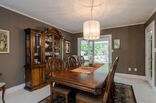 """Photo 20: 34661 WALKER Crescent in Abbotsford: Abbotsford East House for sale in """"Skyline"""" : MLS®# R2369860"""