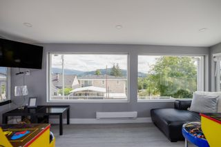 Photo 9: 5627 PANDORA STREET in Burnaby: Capitol Hill BN House for sale (Burnaby North)  : MLS®# R2611601