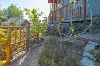 Photo 51: 6000 Stonehaven Dr in : Du West Duncan House for sale (Duncan)  : MLS®# 875416