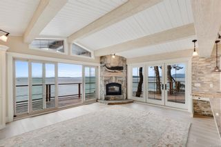 Photo 19: 7937 Plumper Way in Pender Island: GI Pender Island House for sale (Gulf Islands)  : MLS®# 853831