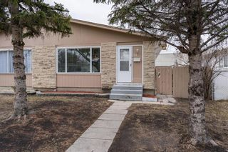 Main Photo: 54 Nicholson Crescent in Winnipeg: Maples Residential for sale (4H)  : MLS®# 202107661